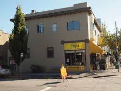 Best building painter Vancouver