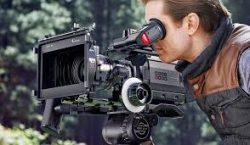 Cinematographer & Design Development – Javier Armijo