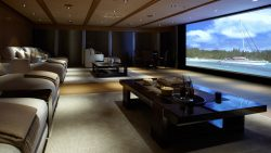Looking to Buy Projectors in Vancouver?