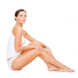 Full Body Permanent Laser Hair Removal Cost in Delhi
