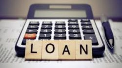 HOW TO GET A LOAN WITHOUT A BANK ACCOUNT TODAY