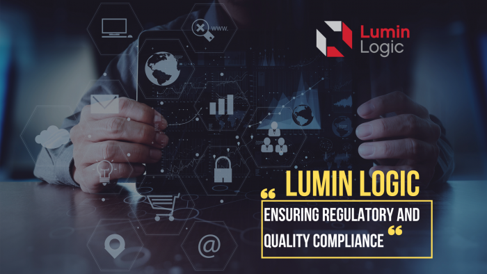 Meet your Global Compliance Requirements