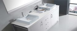 Sensor Faucets for residential and commercial applications