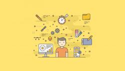 UI Designing Services | Devina Jasmine Deo