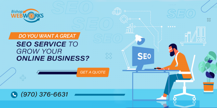 Online Business Development with the Most Recent SEO strategies