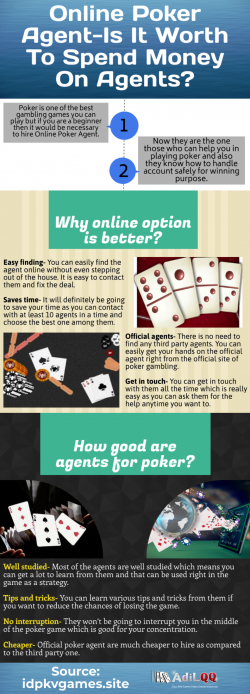 How to Pick a reliable online casino