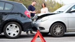 Orlando Auto Accident Attorney | WOOTEN KIMBROUGH DAMASO & DENNIS, P.A