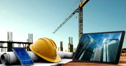 Oxford Construction of Pennsylvania, Inc – Best Services in Construction | Building Archit ...