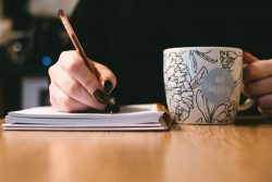 Important Writing Tips for Essay Writers