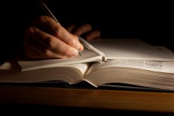 10 Important Factors Of Academic Writing