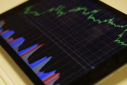 GainSky Offers Valuable Alternative Investment Opportunities for Investors and Strategic Prefere ...
