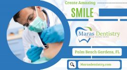 Professional Dental Care Services