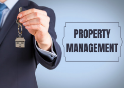 Property Management Administrations