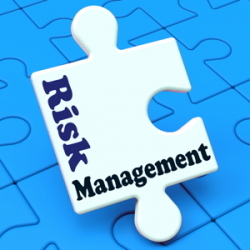 Find Risk Management Platform