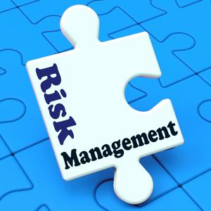 Find Risk Management Platform