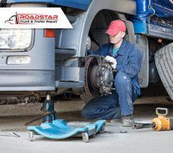 Mobile Truck and Trailer Repair Services in Vaughan – Road Star Truck & Trailer Repair