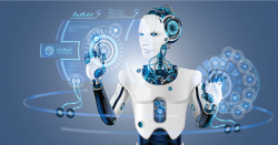 Looking for Robotic Automation Companies?