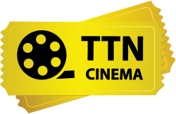 Cinema Kisu Kisu Archives – TTNCINEMA