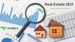Effective Realtor SEO To Develop Your Business