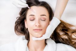 Cosmetic and surgical facial rejuvenation procedures: Which ones are best for you?