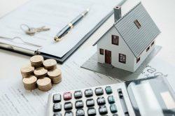 Think About Real Estate – Subramonian Krishna Sarma