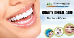 Treating Your Dental Problems