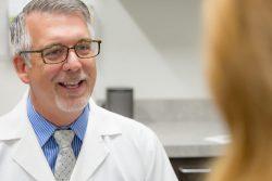 Dr. Kenton Schoonover | Kansas Plastic Surgery