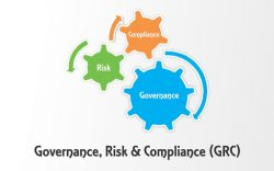 Excellent Enterprise Risk Management Software