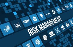 IT Risk Management Solutions