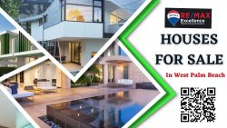 Grab Your Dream House With Top-Rated Experts