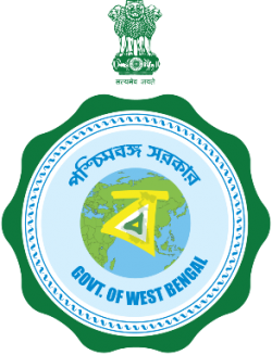 Eprocurement West Bengal