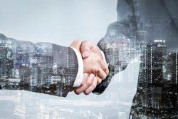 Real Estate Investment Specialist | Joseph Grinkorn