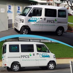 Aged care cleaning Auckland