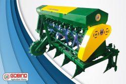 Laser Guided Land Leveler manufacturers
