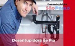 Desentupidora em Campinas (11)3867-3710 | Visita Grátis