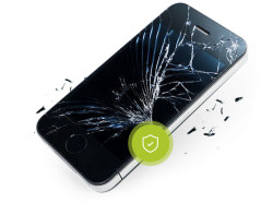 Iphone repair Auckland