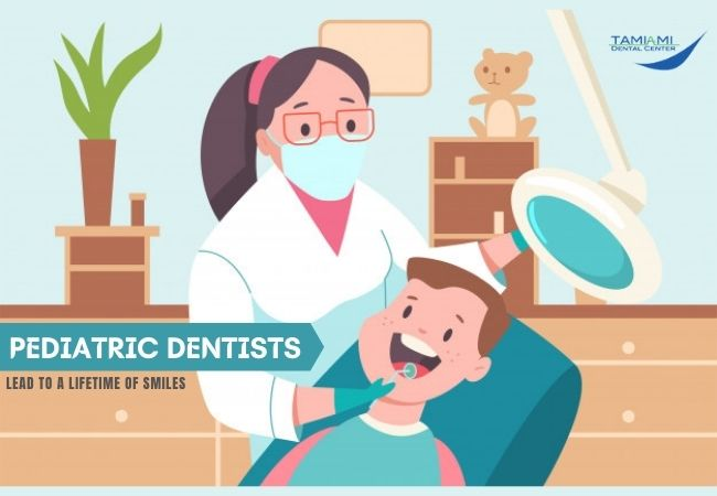 Achieve the Finest Dental Health