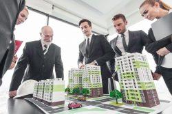 Ahmed Bakran – Real Estate Development Challenges