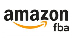 Nine University – Amazon FBA Business Coaching