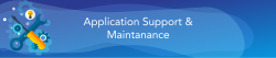 application-support-maintenance