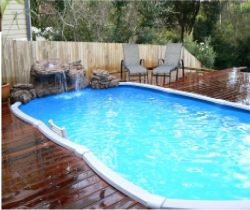 Cheap Spa Pools NZ