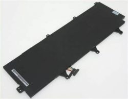 battery for Asus C41N1802