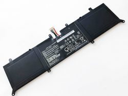 For Asus X302L