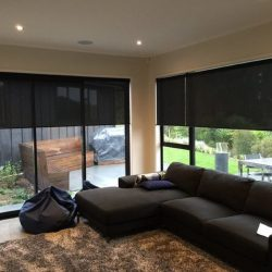 Motorised Blinds In Auckland: