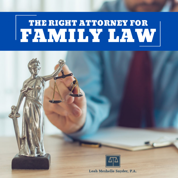 Best Attorney for your Paternity Matter