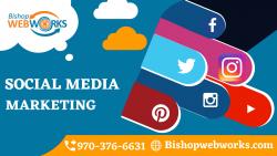 Best Returns for Social Media Management