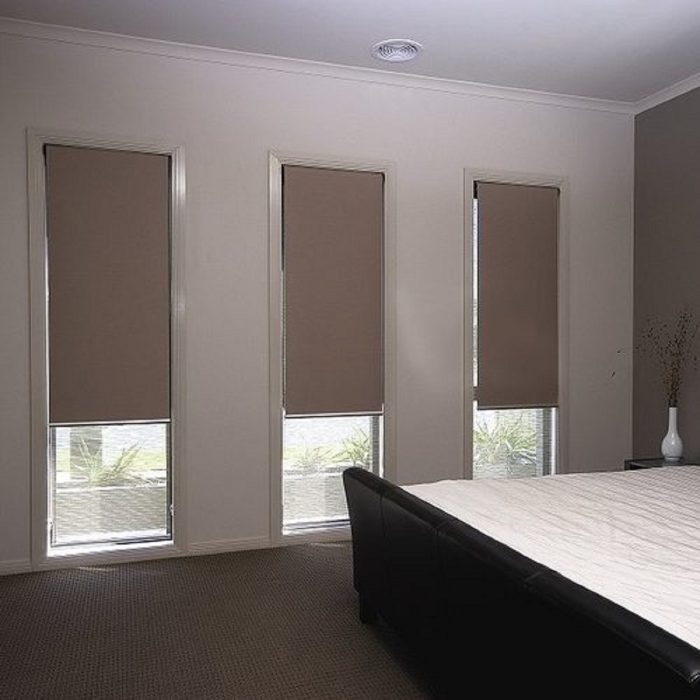 Blockout Blinds In NZ: