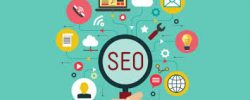 Boost Your Business's Profit With SEO Services Company In India