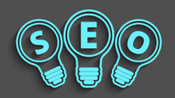 Boost Your Startup Business With Best SEO Company In India
