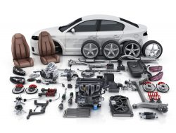 Sell Car Parts Online In Australia